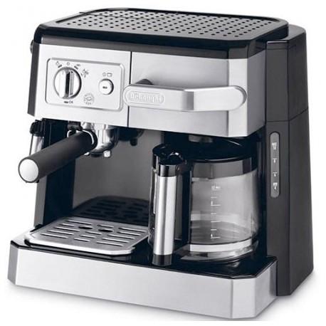 اسپرسوساز دلونگی Delonghi Coffee Makers BCO420