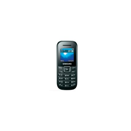 موبایل سامسونگ مدل Mobile Samsung E1205