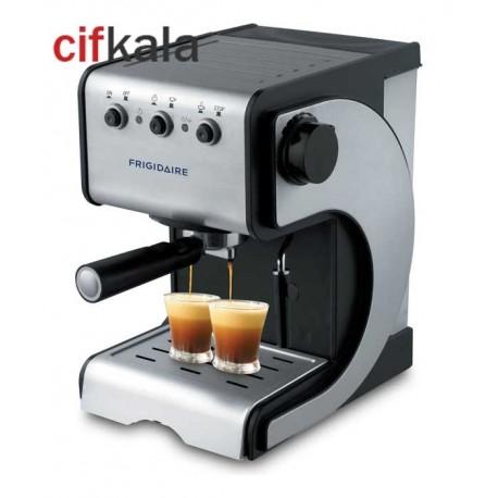 قهوه ساز و اسپرسو ساز 2003 MEBASHI