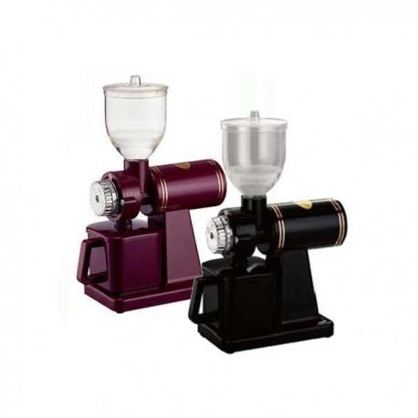 آسیاب قهوه برقی مدل COFFEE MILL 0005
