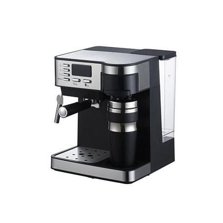 اسپرسوساز و قهوه ساز مایر مدل 437