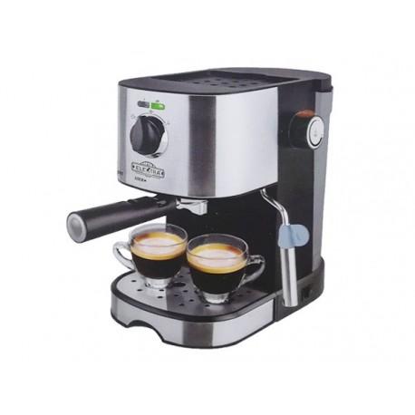 اسپرسوساز و قهوه ساز الکترا مدل 2018