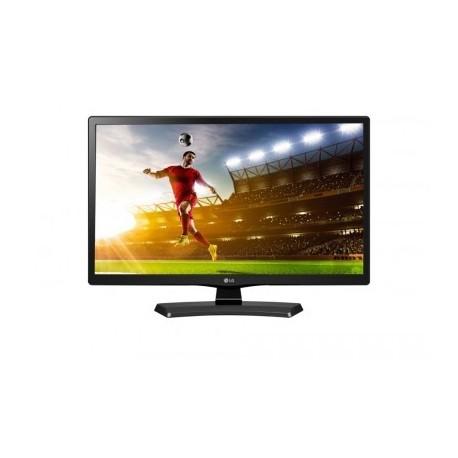 تلویزیون 24 اینچ ال جی 24MT48VF-PZ