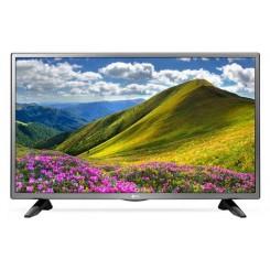 تلویزیون ال جی LG 32LJ570