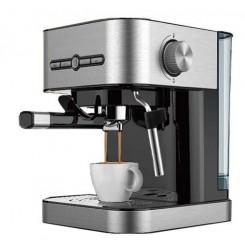 قهوه ساز و اسپرسوساز ساتلیت SATELLITE BM-140