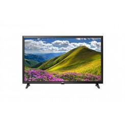 تلویزیون 32 اینچ ال جی مدل LJ510