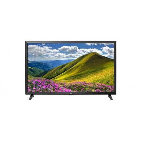 تلویزیون ال جی LG 32LJ510