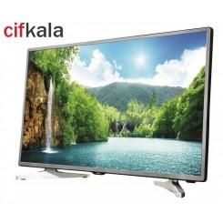 تلویزیون 32 اینچ استاریکس مدل LB650V