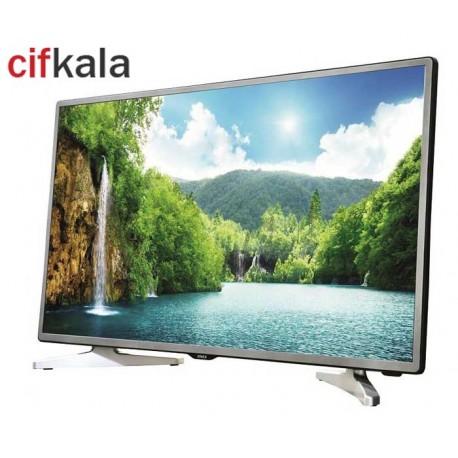 تلویزیون ال ای دی 32 اینچ استاریکس