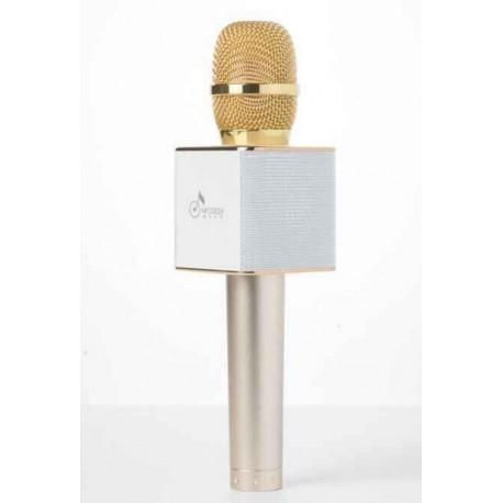 میکروفون اسپیکر کارائوکه مدل Micgeek Q9