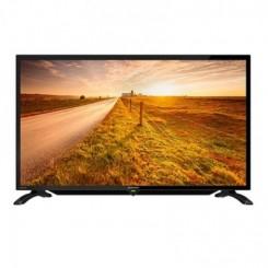 تلویزیون 32 اینچ شارپ مدل LE280X