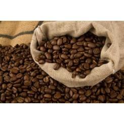 قهوه رست عربیکا کلمبیا
