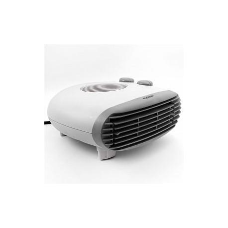 بخاری برقی فن دار آلونسا