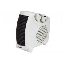 بخاری برقی فن دار رومیزی جیپاس مدل 9520