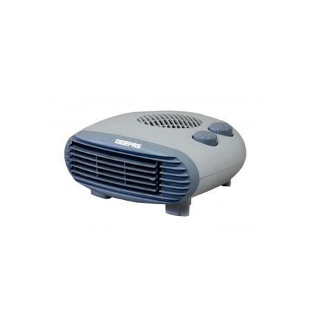بخاری برقی فن دار رومیزی جیپاس مدل 9522