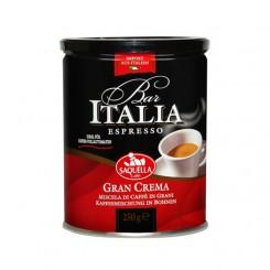 قهوه ساکوالا مدل گرن کرما