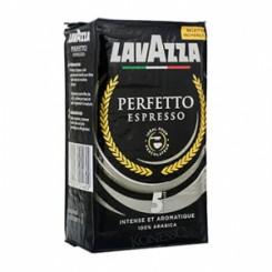 پودر قهوه لاوازا 250 گرمی پرفتو اسپرسو