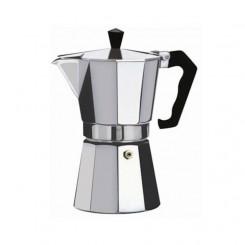قهوه جوش روگازی 9 نفره