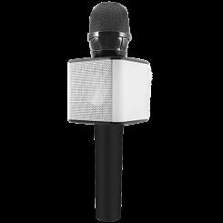 میکروفون اسپیکر جی ال جی اس پلاس