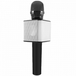میکروفون اسپیکر جی ال جی اس مدل plus