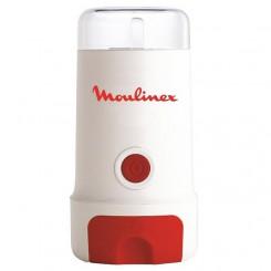 آسیاب قهوه مولینکس مدل MC300