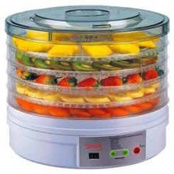 میوه و سبزی خشک کن دسینی مدل 2000