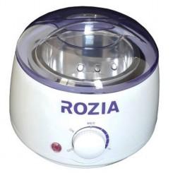 دستگاه شمع روزیا مدل Rozia HL3577