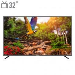 تلویزیون 32 اینچ پاناسونیک اچ دی مدل F336