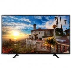 تلویزیون 32 اینچ توشیبا مدل 32S1750