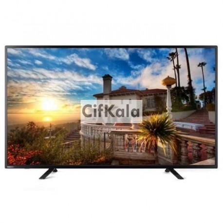 تلویزیون 32 اینچ توشیبا ال ای دی مدل 32S1750