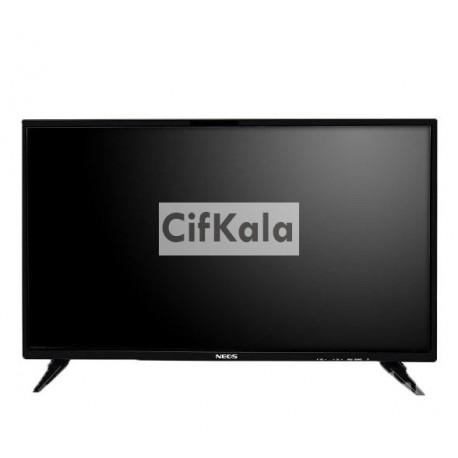 تلویزیون 32 اینچ نیوس مدل M5100