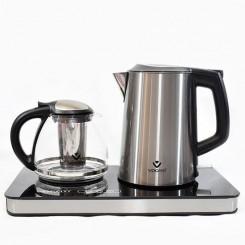 چای ساز ووگاتی مدل VE-35