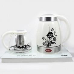 چایی ساز مایر مدل MR-1944