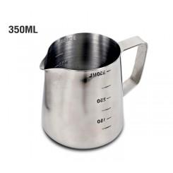 پیچر لاته شیر 350 میلی لیتری