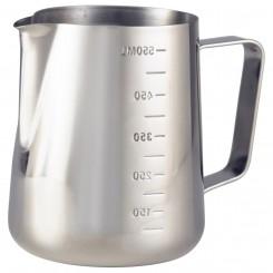 پیچر شیر 550 میلی لیتری