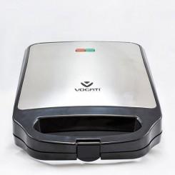 اسنک ساز وگاتی مدل VE-S1