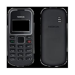 قاب گوشی موبایل نوکیا NOKIA 1280