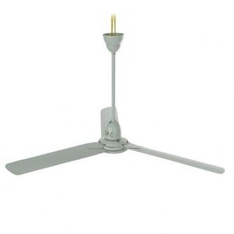 پنکه سقفی مدل SMC