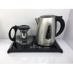 چای ساز بوش مدل BS-1332