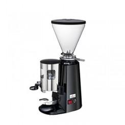 آسیاب قهوه نیمه صنعتی N900