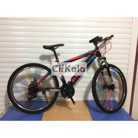 دوچرخه سایز 26 جی لایت Gilit