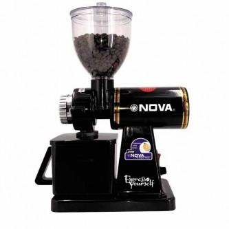 آسیاب قهوه برقی نوا مدل NM-3660CG