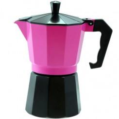 قهوه جوش یک کاپ فان لایف FunLife