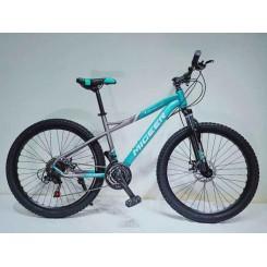 دوچرخه اسپورت میگر سایز Migeer 26