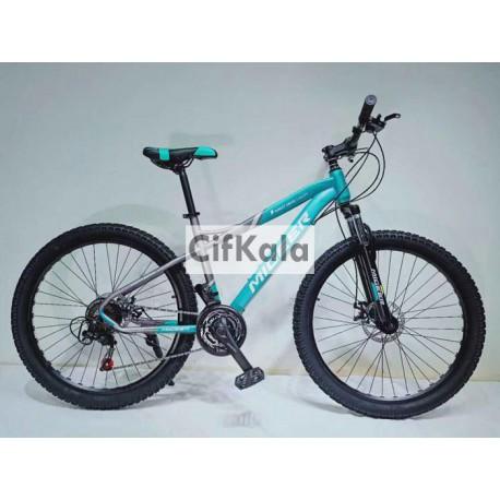 دوچرخه اسپورت سایز مایگر Migeer 26