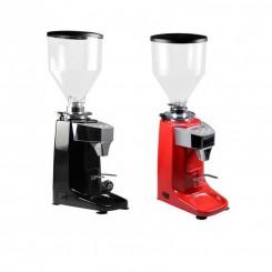 آسیاب قهوه آندیمند مدل 021
