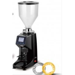 آسیاب قهوه آندیمند مدل 022