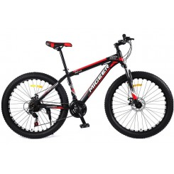 دوچرخه اسپورت مایگر سایز Migeer 29