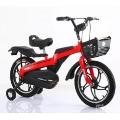 دوچرخه اسپرت سایز 16 آلفارو