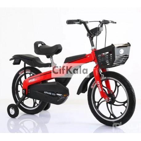 دوچرخه اسپرت سایز 12 آلفارو